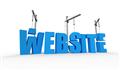 Những lý do khiến khách hàng khó chịu với website của bạn.