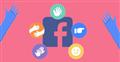 Hướng dẫn poke friend token- FPlus Token Cookie