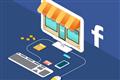 Làm sao để khách hàng tiếp cận sản phẩm trên facebook?