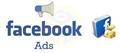 Tạo đối tượng chạy quảng cáo trên Facebook - Quangcaouidfb.com