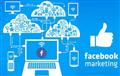 Xây dựng kế hoạch để làm facebook marketing cho cà phê, quán ăn, nhà hàng đạt hiệu quả tối ưu.