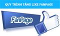 3 Bước đơn giản để tăng like page