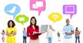 Tìm hiểu quy trình chăm sóc khách hàng trong kinh doanh