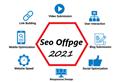 Một số điều cần biết về Seo Offpage năm 2021