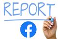 Làm gì khi Fanpage Facebook bị giả mạo thương hiệu?