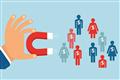 Ưu nhược điểm của 7 chiến lược thu hút khách hàng phổ biến nhất ( phần 1)
