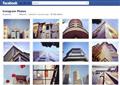 Tư động chia sẻ album ảnh lên các nhóm facebook