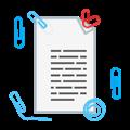 Lấy bài viết từ page khác đăng lên các page bạn quản lý