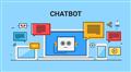 Bỏ túi các bước xây dựng kịch bản chatbot thu hút