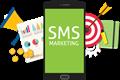 Tại sao các doanh nghiệp nên dùng SMS Marketing cho chiến dịch tiếp thị ?