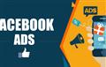 So sánh chạy quảng cáo bài đăng và chiến dịch quảng cáo trên facebook