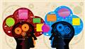 4 cách phân tích Facebook Ads của đối thủ trong kinh doanh