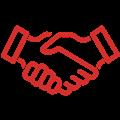 Sponsor và cách thực hiện sponsorship trong kinh doanh