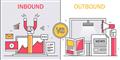 Tại sao doanh nghiệp chuyển từ Outbound Marketing sang Inbound Marketing?
