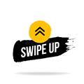 Mẹo sử dụng tính năng Swipe up trên Instagram story để kéo traffic cực hiệu quả