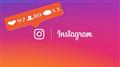11 Mẹo xịn tăng follow cho Instagram của bạn