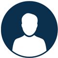 Lấy bài từ page hoặc profile đăng lên tường - FPlus Profile