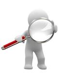 Hướng dẫn tìm UID rating fanpage trên facebook - FPlus