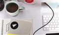 5 Bước cơ bản để định vị thương hiệu của bạn