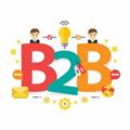 Mô hình kinh doanh B2B là gì? Những kỹ năng cần có khi bán hàng B2B