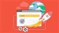 10 mẹo giúp website của bạn tăng tốc độ load trang