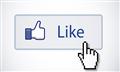 Tip các phương pháp tăng like Facebook đơn giản nhất