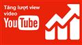 Một số mẹo tăng view trên youtube nhanh chóng