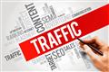 Tại sao có nhiều traffic nhưng khả năng chuyển đổi lại thấp