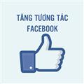 Tuyệt chiêu tăng tương tác cho bài đăng Facebook