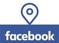 Tiếp cận khách hàng hiệu quả với cách tạo địa điểm trên Fanpage Facebook