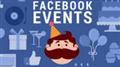 Mời bạn bè tham gia sự kiện event trên facebook