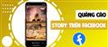 Mẹo tạo quảng cáo trên Facebook Stories hiệu quả