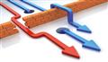 Tìm hiểu thị trường ngách trong kinh doanh