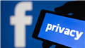 Những cách thiết lập quyền riêng tư tốt nhất cho tài khoản Facebook