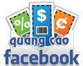 Nội dung bị hạn chế trong quảng cáo Facebook (Phần 1)