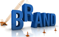7 bước nhanh chóng tạo lên một thương hiệu mới cho bạn