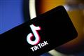 Bán hàng 100% thành công trên Tiktok với các cách tăng follow nhanh chóng