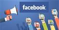 Tối ưu hóa chi phí quảng cáo trên Facebook