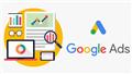 Những trường hợp không nên quá đầu tư vào Google Adwords