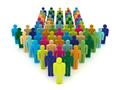 Hướng dẫn tự động tin lên group facebook
