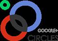 Tự động tìm và thêm bạn vào vòng kết nối Google+