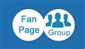 Sử dụng nhiều tài khoản đăng bài lên nhóm - FPlus