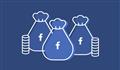 Tuyệt chiêu phải biết khi sử dụng Facebook Ads (P1)