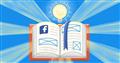 Tuyệt chiêu phải biết khi sử dụng Facebook Ads (P2)
