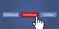 Hướng dẫn unfollow hàng loạt bạn bè trên facebook - FPlus