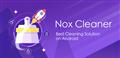Chia sẻ bài viết lên nhóm nhóm Facebook sử dụng máy ảo NOX - FPlus