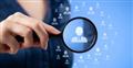 4 Cách tìm kiếm khách hàng tiềm năng trên Facebook