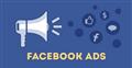 Những cập nhật mới cho Facebook Ads trên Mobile 2019