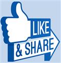 Vai trò của Engagement trong Facebook Marketing
