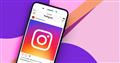 10 lý do vì sao doanh nghiệp nên chọn Instagram để làm Marketing
